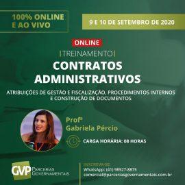 Curso_Realizado_01-1024x1024