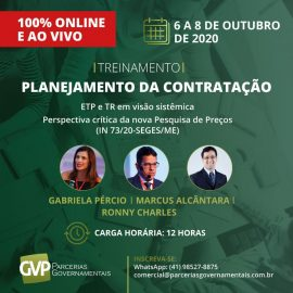 Curso_Realizado_04-1024x1024