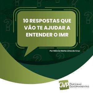 ebook_10_respostas_imr