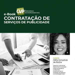 SERVIÇOS PUBLICIDADE